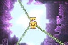 PS3『テラリア』の先行プレイヤーによる実況プレイ動画11本が一挙公開 画像