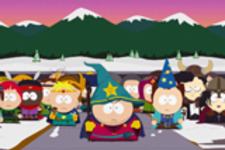 『South Park: The Stick of Truth』の最新ショットとディテールが公開 画像