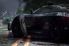 E3 2013: シリーズ最新作『Need for Speed: Rivals』の最新トレイラーとゲームプレイがお披露目 画像