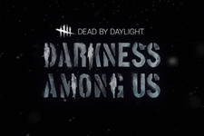 『Dead by Daylight』新DLC「Darkness Among Us」トレイラーが公開!【TGA2018】 画像