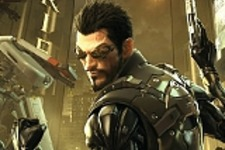 E3 2013: 『Deus Ex: Human Revolution Director's Cut』のXbox 360、PS3、PC版リリースが決定 画像