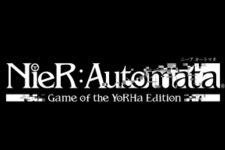 『NieR:Automata Game of the YoRHa Edition』2019年2月21日発売決定!DLCや特典を追加した特別版 画像
