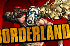 PS4/Xbox One『Borderlands: Game of the Year Edition』が台湾のレーティング機関に登録 画像