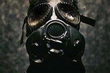 """より過酷なゾーンがイディーカムニエー『S.T.A.L.K.E.R.: CoP』大型Mod""""Misery""""バージョン2.0がリリース 画像"""
