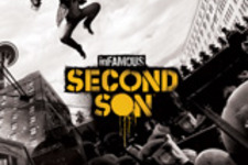 『inFAMOUS: Second Son』の最新デベロッパーダイアリーにて主人公の特性や動作などを紹介 画像