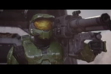 PC版『Halo: The Master Chief Collection』MSストア/Steam向けに正式発表!『Halo:Reach』がXB1版含め追加収録【UPDATE】 画像