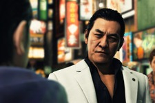 『JUDGE EYES:死神の遺言』ピエール瀧の逮捕を受け、当面の間は販売を自粛ーDL版も既に配信停止【UPDATE】
