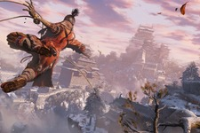 Game*Spark読者レビュー:『SEKIRO: SHADOWS DIE TWICE』