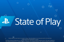 SIE公式番組「State of Play」第2回発表内容ひとまとめ 画像