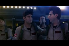 『Ghostbusters: The Video Game Remastered』海外向けに発表!高解像度化されたゲーム映像も 画像