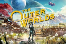 Obsidianの新作RPG『The Outer Worlds』最新トレイラー! 発売日も決定【E3 2019】 画像
