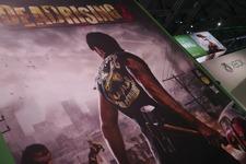 GC 13: 会場ハンズオフデモから分かった『Dead Rising 3』ゲームディテール 画像