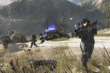 PC版『Halo: The Master Chief Collection』のβテストは『Reach』も含み来週開始予定―Halo Insider登録者が対象 画像