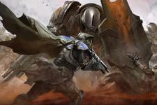 ドイツで開催されたgamescom 2013のアワードが発表、Bungieの『Destiny』が4部門を席巻