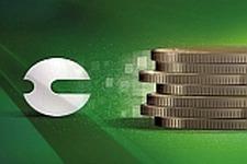 Xbox 360本体の最新アップデートがXbox LIVEで配信、MSPが現地通貨へと移行 画像