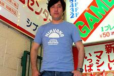 【RETRO51】渋谷会館モナコ35年の歴史と共に振り返るSUDA51とゲームセンターの関わり 画像