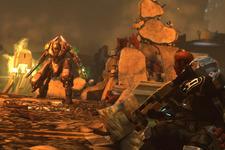 GC 13: 単なるアドオンパックではない!『XCOM: Enemy Within』プレビューイベントよりレポート