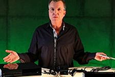 Major Nelson、PAX Prime 2013でのXbox One向け新タイトル発表を示唆 画像