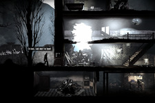 『This War of Mine』『Moonlighter』Epic Gamesストアにて8月2日まで無料配信中 画像
