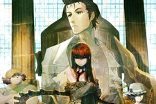 『STEINS;GATE』や『ROBOTICS;NOTES』を手掛けるMAGES.がMBO…ドワンゴから独立 画像