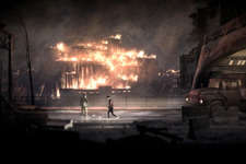 『This War of Mine』ストーリーDLC第3弾「Fading Embers」配信、本編75%オフのセールも 画像