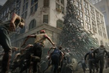id Softwareで名作FPSを手掛けたTim Willits氏、『World War Z』で知られるSaber Interactiveへ移籍 画像