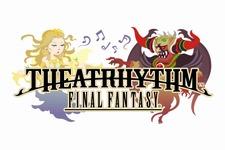 スクウェア・エニックスが『Theatrhythm Final Fantasy Curtain Call』なるタイトルを商標登録 画像