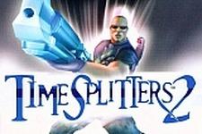 有志により開発が進められているリメイク版『TimeSplitters Rewind』がPS4向けにもリリースを計画 画像