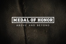 RespawnのVR向け新作発表!『Medal of Honor: Above and Beyond』WW2FPSシリーズがVRで新たに復活 画像