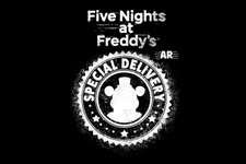 人気ホラーのAR新作『Five Nights at Freddy's AR: Special Delivery』新情報公開!【UPDATE】 画像