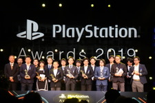 「PlayStation Awards 2019」Gold Prizeは『バイオRE:2』『CoD:BO4』『SEKIRO』などが受賞 画像
