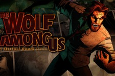 Epic Gamesストアにて『The Wolf Among Us』が期間限定無料配布!『The Escapists』も配布中 画像