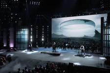 「The Game Awards 2019」視聴者数は4,500万人以上! 前年度から73%増