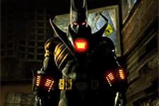 "『Batman: Arkham Origins』PS3版独占DLC""Knightfall Pack""のトレイラーが公開"