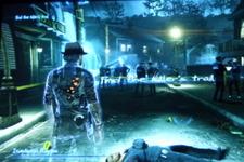 EUROGAMER EXPO: スクエニ最新ミステリー『Murdered: Soul Suspect』ハンズオフデモインプレッション 画像