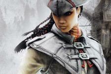 『Assassin's Creed Liberation』HD版の海外PC版リリース日が公開、予約購入特典も 画像