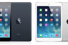 『Civilization V』ぼくとわたしの文明投稿コンテスト ― iPad miniなど豪華賞品を用意!