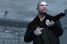 『GTA IV:The Complete Edition』がSteamとRockstar Games Launcherにて販売再開 画像