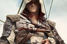 海外レビュー速報『Assassin's Creed IV: Black Flag』 画像