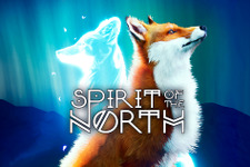 今週発売の新作ゲーム『Spirit of the North』『Ministry of Broadcast』他 画像