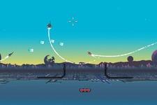高速ドッグファイトSTG『Jet Lancer』傭兵稼業は爽快感MAX【爆速プレイレポ】 画像