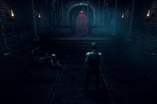 精神を狂わすゴシックホラー『Westmark Manor』PC向けに現地6月18日リリース 画像