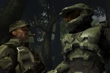 PC版『Halo 3』のパブリックテストが早ければ6月前半より実施される予定 画像