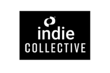 NPO団体「IGDA」小規模スタジオのインディーズを支援する「Indie Collective Special Interest Group」設立発表