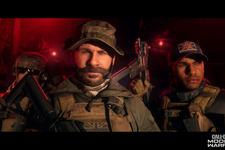 『CoD:MW』シーズン4が現地時間6月3日よりスタート! 新オペレーターとしてプライス大尉も参戦か【UPDATE】 画像