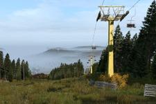 スキーリゾートや新武器などを追加する『DayZ』最新アップデート1.08配信! 40%オフセールも実施中 画像
