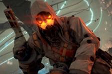 海外レビューひとまとめ 『Killzone: Shadow Fall』