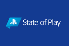 PS4/PS VRタイトル中心の「State of Play」発表内容ひとまとめ