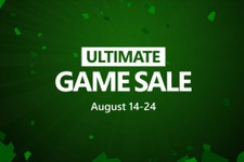 XB1/X360/PC対象の「Ultimate Game Sale」開催!『COD: MW』『Forza Horizon 4』『RDR2』『Gears Tactics』等が大幅割引