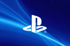 SIEが「PlayStation Network」の復旧を発表【UPDATE】